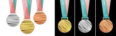 Intangible Benefits of Medals at PyeongChang Olympics Worth Up to 263 Billion Won