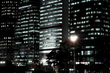 Government to Create 300 Billion Won Support Fund for Socially Responsible Financial Companies