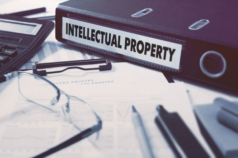 Government to Create 12,000 Jobs in Intellectual Property Industry