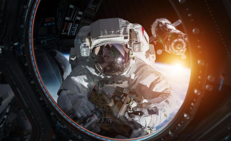 South Korea Announces Plans for Moon Landing in 2030