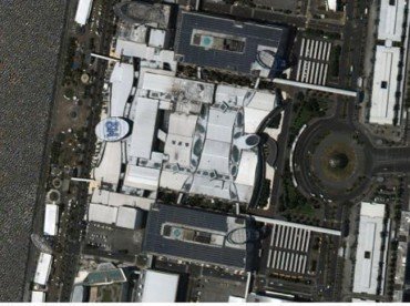 Multi-Purpose Satellites Help S. Korea Land International Deals