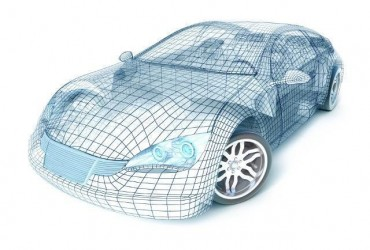 Cadence and NetSpeed Collaborate to Optimize Advanced Automotive SoC Designs