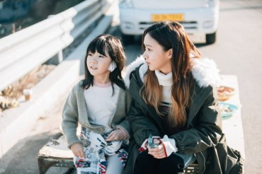 Drama Telling Uncomfortable Truth About Child Abuse Enters Weekly TV Chart