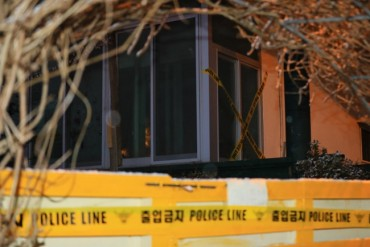 Jeju Police to Enforce Safety Grade System for Guesthouses After Murder
