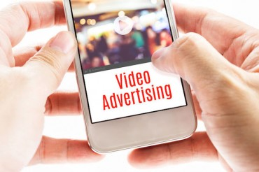 Mobile Advertising Grows Robustly, as Broadcasting Ads Dwindle: Report
