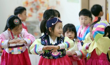 South Korean Birthrates Plunging Faster Than Expected
