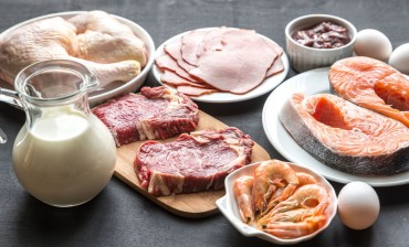 Korean Seniors Need to Eat More Meat, Say Researchers