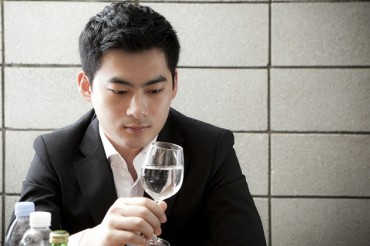 Water Sommelier Proof of Diversifying Water Demands in S. Korea
