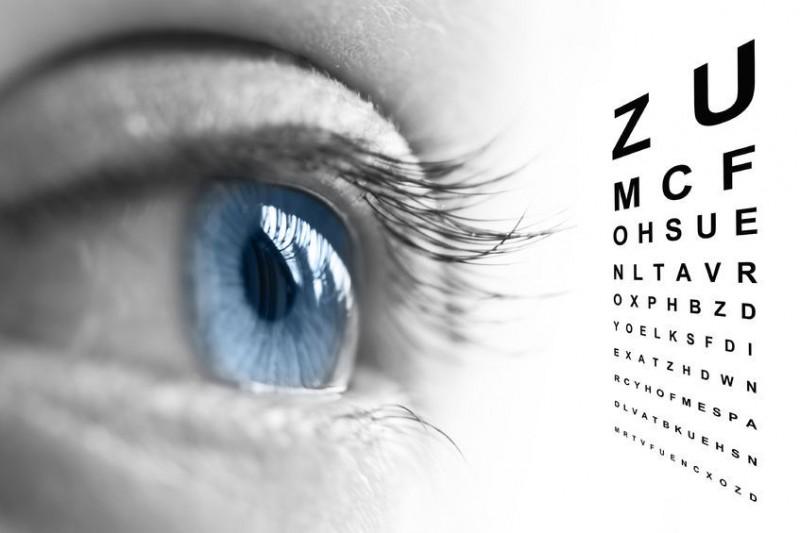 World Glaucoma Week: Regular Eye Checkups a Must, Experts Say