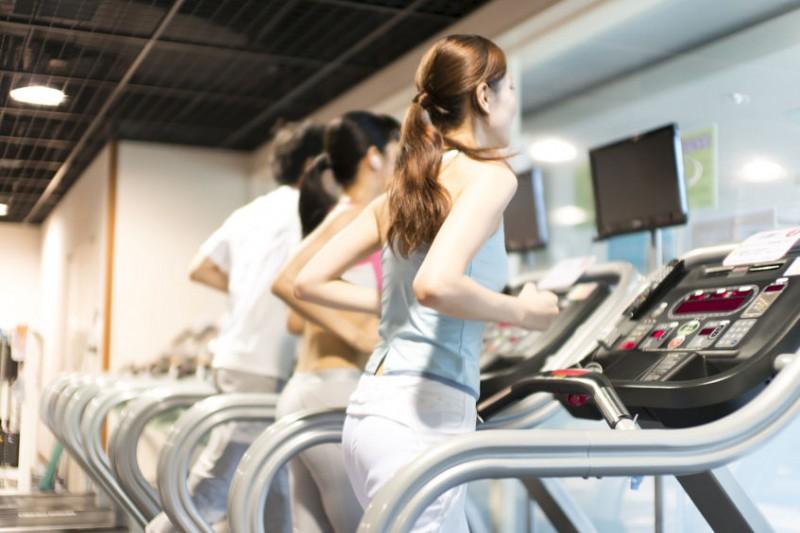 Daegu Moving Towards Healthier Lifestyle