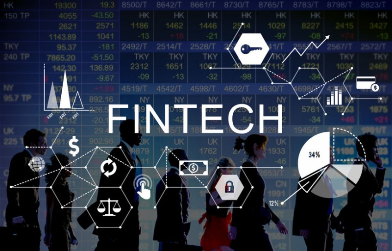 Government Announces Reforms to Boost Fintech Industry
