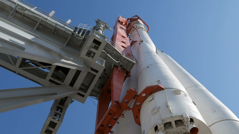 KARI Hints at Development of Reusable Rockets