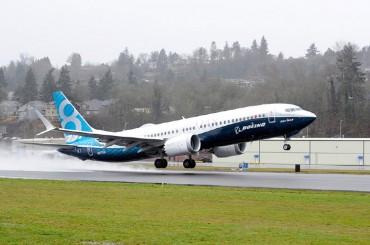 Boeing to Establish 7th Overseas Tech Research Center in S. Korea