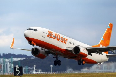 Low-cost Carriers Strengthen Services on Chinese Routes