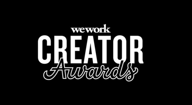 Shared Workspace Provider Offers Awards Competition for Creators in Seoul