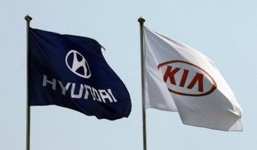 Hyundai, Kia Shares Plunge on U.S. Probe on Faulty Airbags