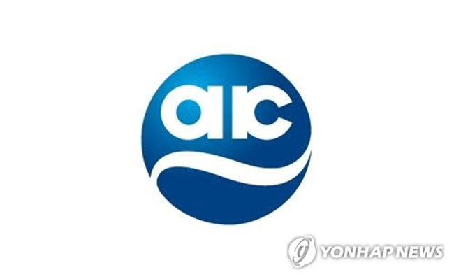 S. Korean Household Goods Firm Aekyung Industrial Makes Market Debut