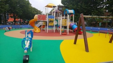 Seocho District Introduces Safety Patrol for Playgrounds