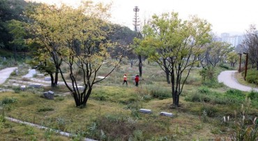 Cremation Continues to Dominate Funeral Industry in South Korea