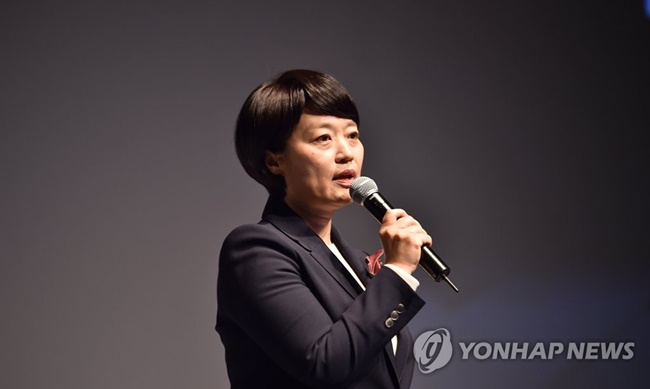 Naver to Strengthen Video Services
