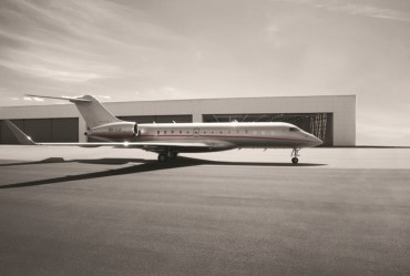 VistaJet Soars to New Heights with Asia-Wide Initiatives
