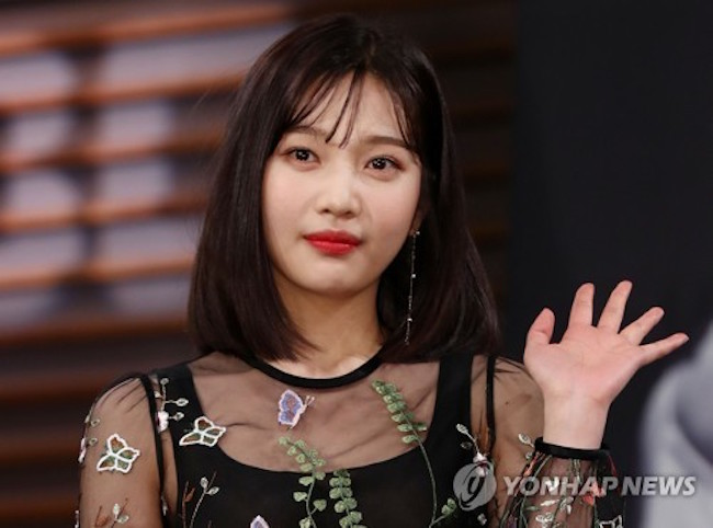 Red Velvet Singer Joy to Skip Pyongyang Concerts over Scheduling Conflicts