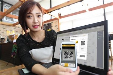 E-Payment Services and Direct-Bank Usage Highest Among 30-Somethings