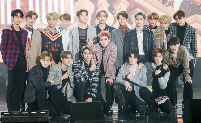 At the forefront of this shift are SM Entertainment and YG Entertainment, two of the largest entertainment agencies in South Korea boasting the likes of K-pop superstars EXO and Big Bang. (Image: Yonhap)