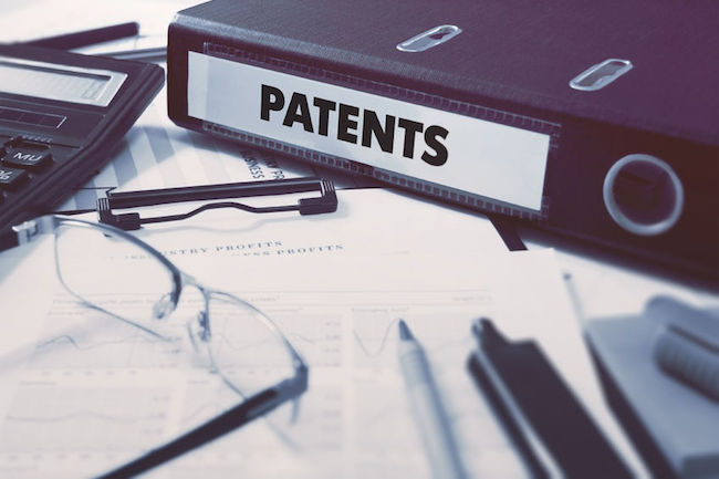 The government has decided to create a Chief Patent Officer position at a newly formed public R&D agency with a budget in excess of 5 billion won a year. (Image: Korea Bizwire)