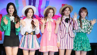 Red Velvet, Seventeen to Participate in Annual Dream Concert