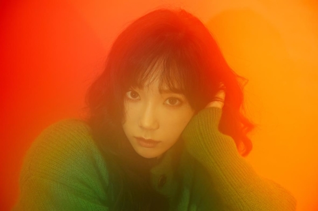 Taeyeon to Hold First Individual Showcase Tour in Japan