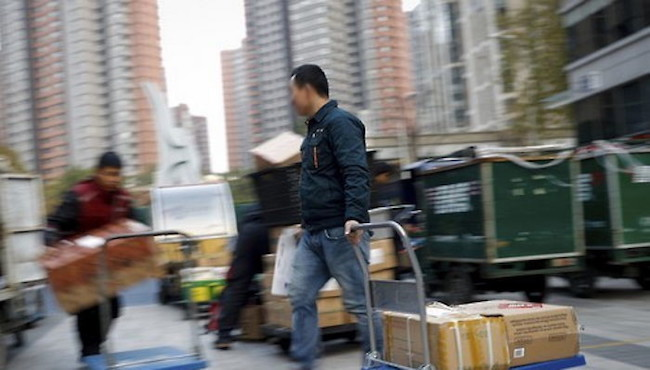 Seoul to Roll Out Paid Sick Leave for Non-Regular Workers