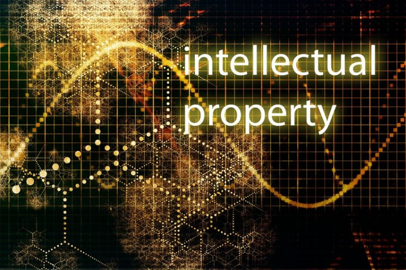 Startups Urged to Commercialize Intellectual Property in China