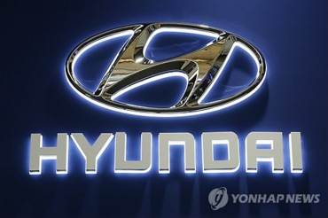 Hyundai Q1 Net Plunges 48% on Strong Won, Weak Sales