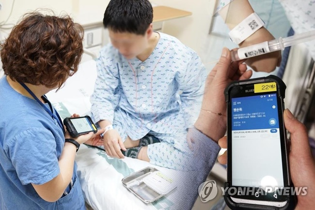 Patients and guardians said negligence was the biggest cause of medical malpractice, while others said a lack of communication between medical staff and patients was to blame. (Image: Yonhap)