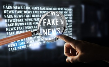 2 out of 5 Koreans Duped by Fake News
