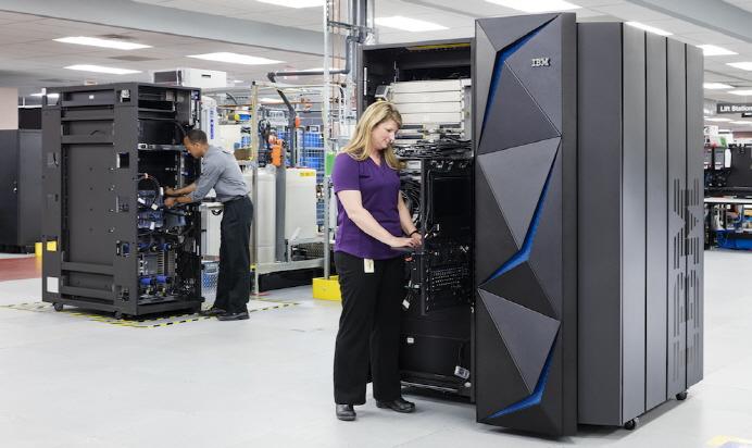 (image: IBM)