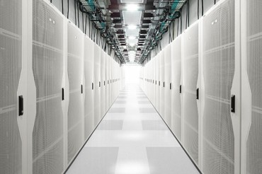 Cisco Continues to Evolve Its Routing Portfolio for Mass-Scale Networking to Meet Carriers' Needs