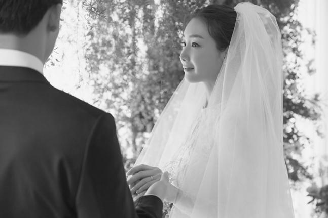 Actress Choi Ji-woo's Husband is IT Company Worker in 30s: Sources