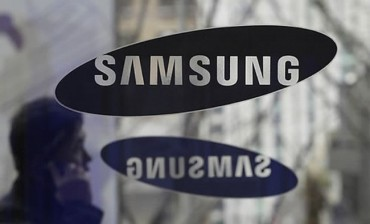 Samsung Denies Olympic Lobbying Claims