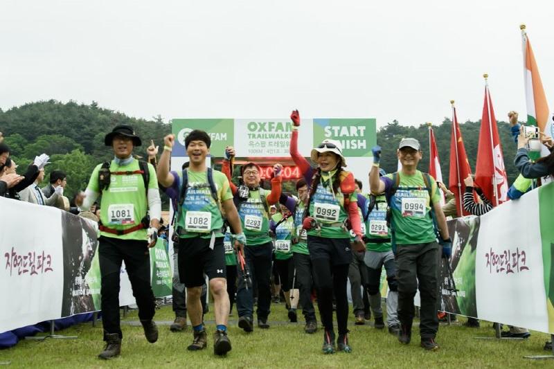 (image: Oxfam in Korea)