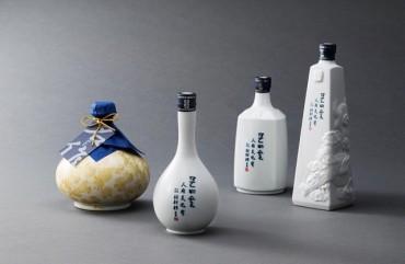 Traditional Liquors Popular After Inter-Korean Summit
