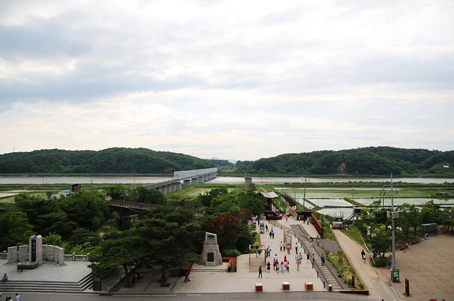 (image: Gyeonggi Tourism Organization)