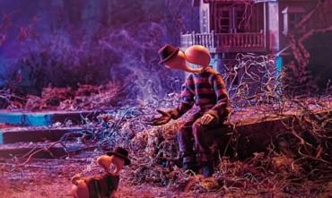 Bucheon Int'l Fantastic Film Festival to Open Next Month