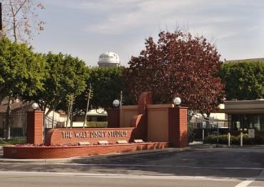 The Walt Disney Studios Selects Cisco as an Innovation Partner of the Walt Disney Studios StudioLAB