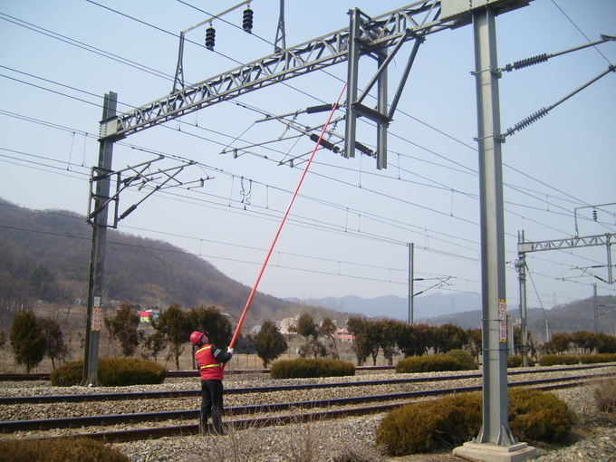 (image: Korea Railroad Corporation)