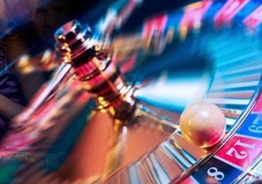 Singaporean Wins Mega Jackpot at Incheon Casino