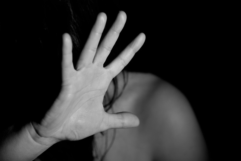Four in 10 Female Marriage Immigrants Suffer Domestic Violence: Report