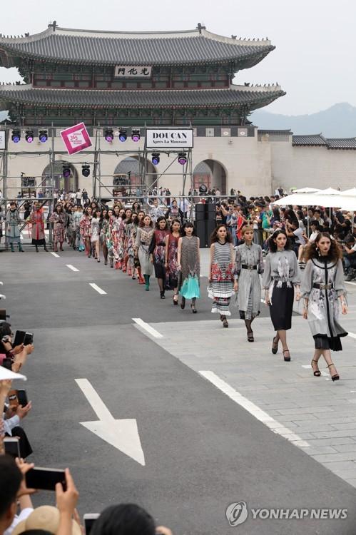 korean fashion000