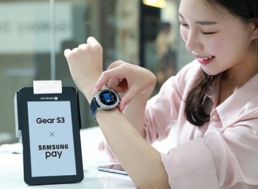 Samsung, LG Anticipated to Unveil New Smartwatches Soon